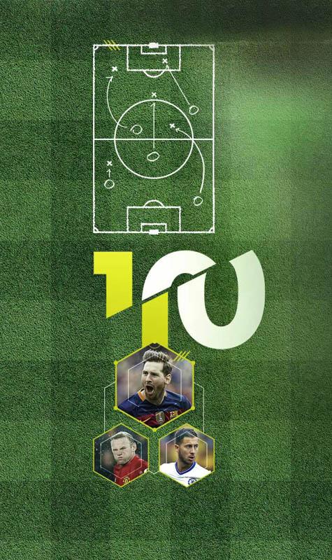 İspanya La Liga Futbol Takımları