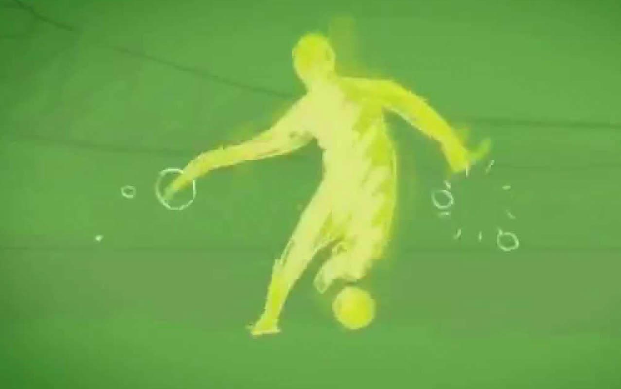 Osasuna Futbol Takımı Hakkında Bilgiler